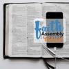 Faith Assembly Arlington Sermons artwork