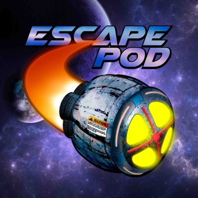 Escape Pod:Escape Artists, Inc