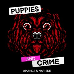 Amanda und Marieke