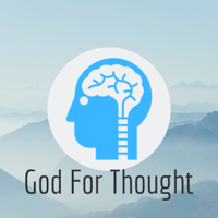 God For Thought podcast
