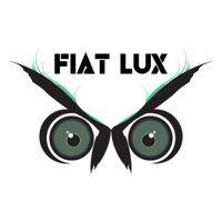 Fiat Lux podcast