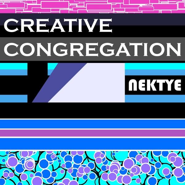 Creative Congregation