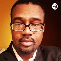 Cash2Assets Podcasts podcast