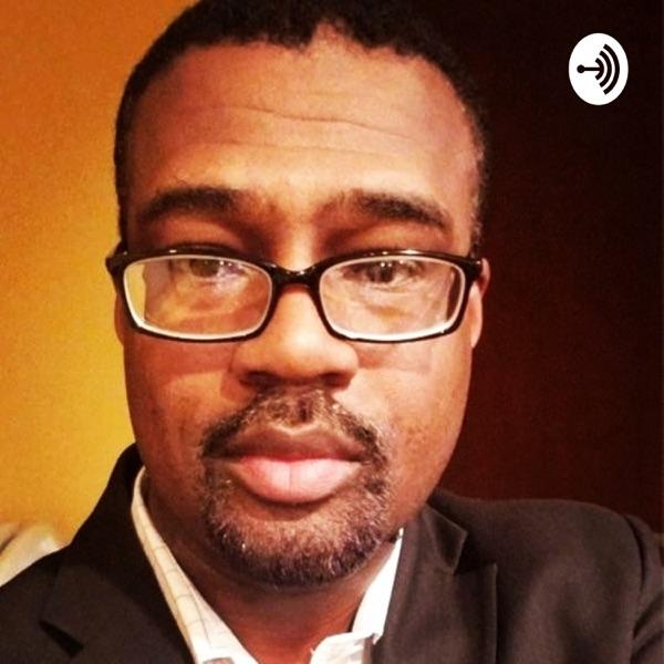 Cash2Assets Podcasts