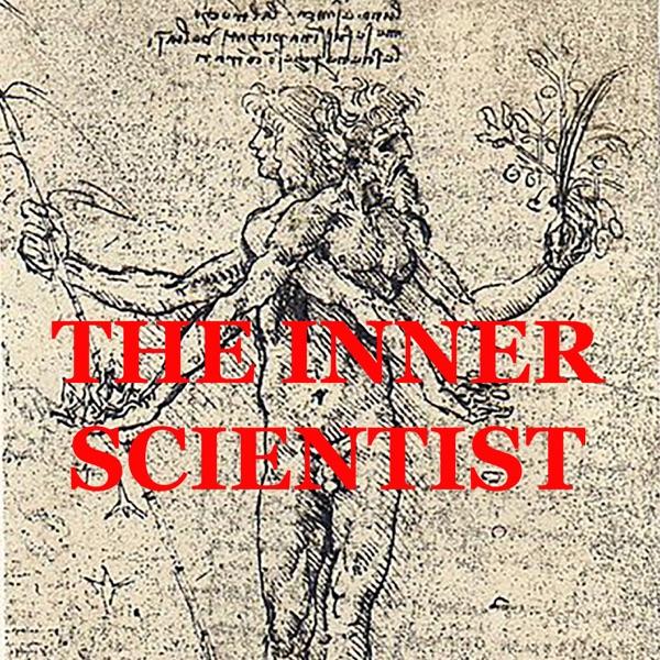The Inner Scientist