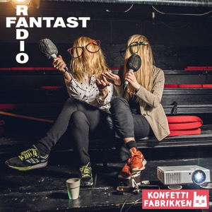 Radio Fantast