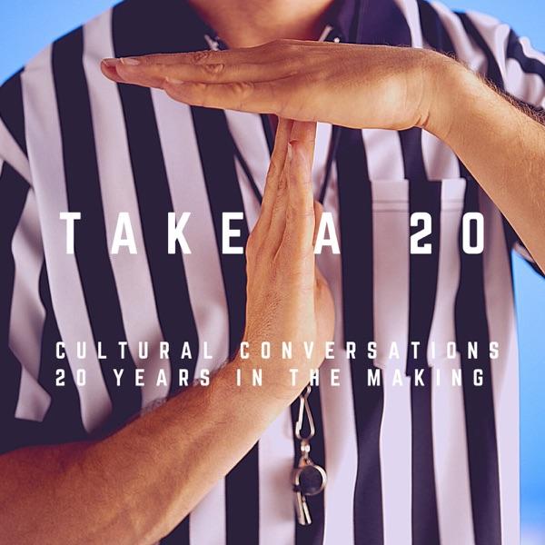 Take A 20