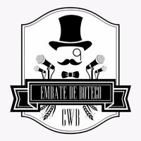 Embate de Boteco podcast