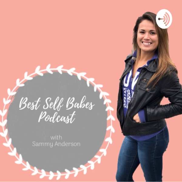 Best Self Babes Podcast