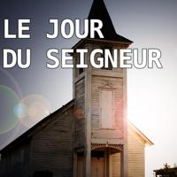 Le Jour du Seigneur podcast