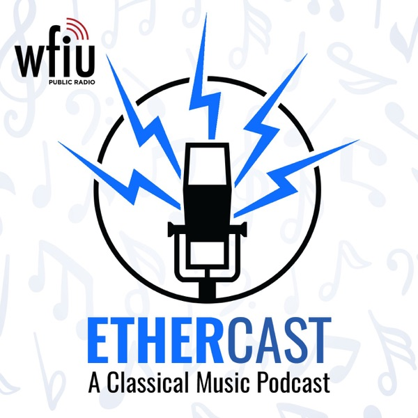 Ether Game Daily Music Quiz
