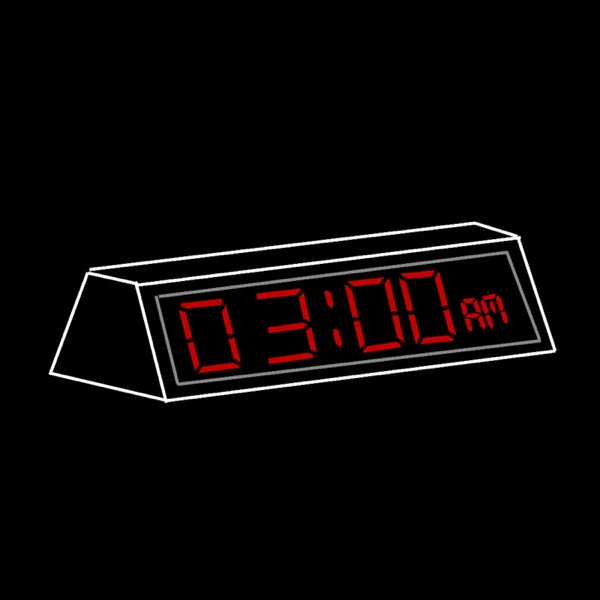 3AM Podcast