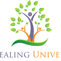 Healing Universe podcast