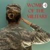 Women of the Military artwork