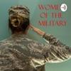 Women of the Military artwork