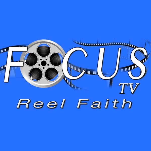 Focus TV Shows