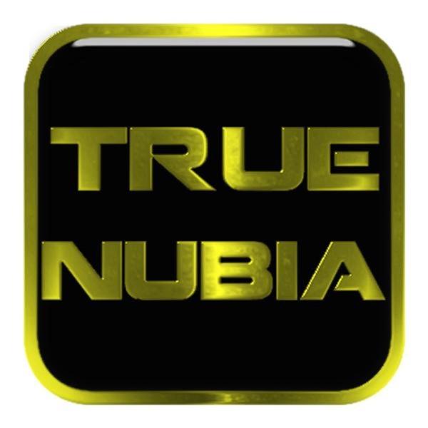 The True Nubia Network