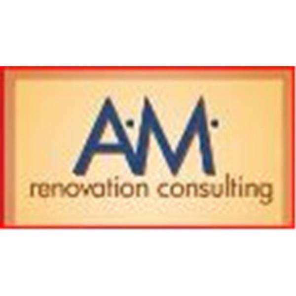 203k Renovations