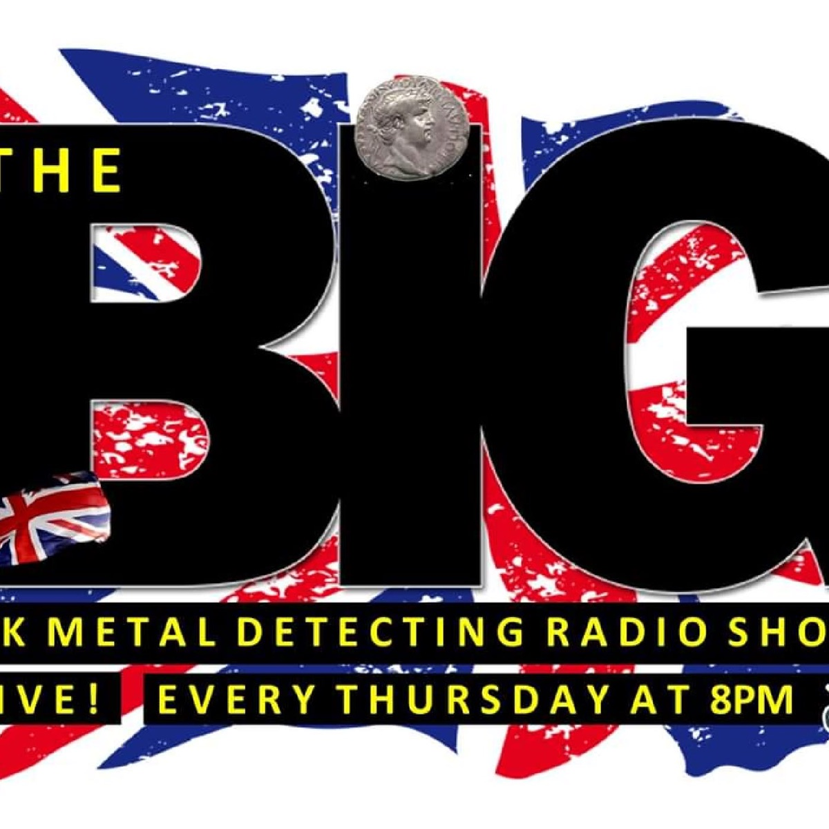 The BIG Radio Network