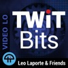 TWiT Bits (Video) artwork