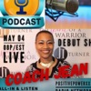 Health Chat with Coach Jean artwork