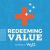 Redeeming Value artwork