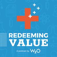 Redeeming Value podcast