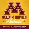 Golden Gopher Podcast artwork