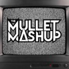 The Mullet Mashup: Turntablism & Remixes of 80s & 90s Video Games, TV Shows, & Movie Soundtracks
