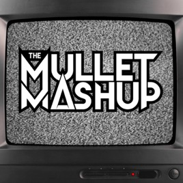The Mullet Mashup: Turntablism & Remixes of 80s & 90s Video Games