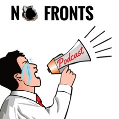 No Fronts Podcast