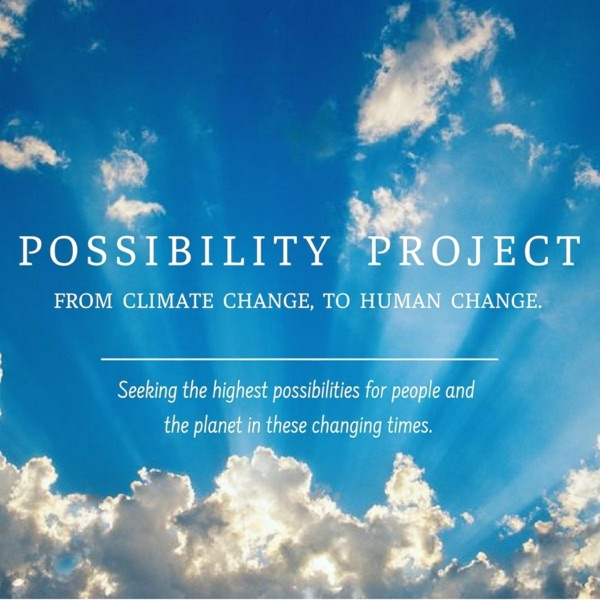 The Possibility Project