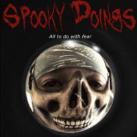 Spooky Doings: Scream, Queen