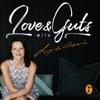 Love & Guts artwork