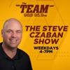 The Steve Czaban Show