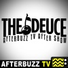 The Deuce Podcast