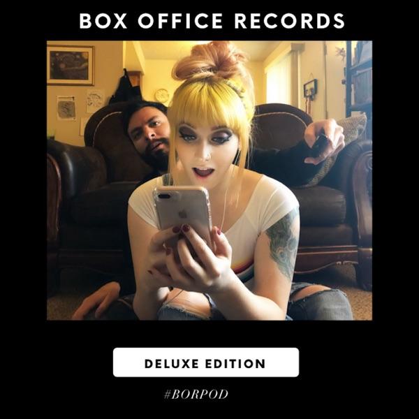 Box Office Records