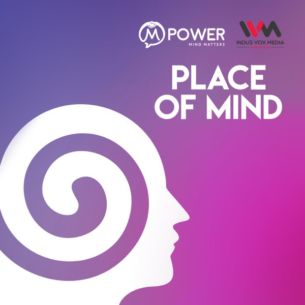 Place of Mind