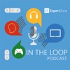 In The Loop Podcast artwork