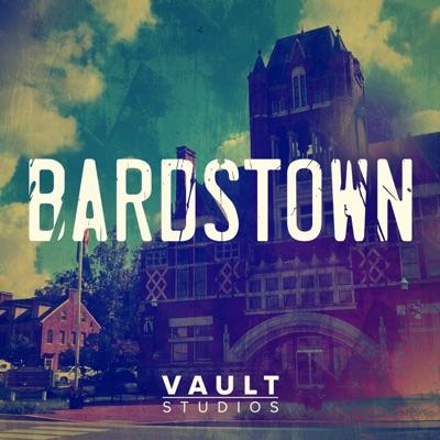 Bardstown:VAULT Studios