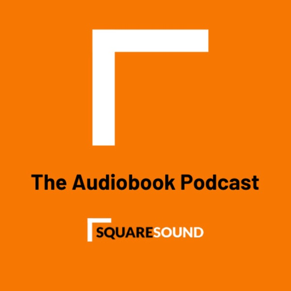 The Audiobook Podcast