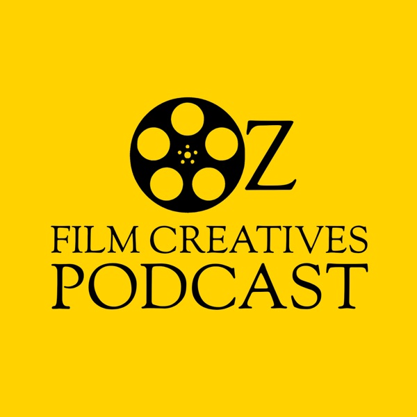 Top podcasts in Film Interviews   Podbay