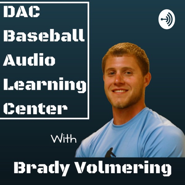 DAC Baseball Audio Learning Center