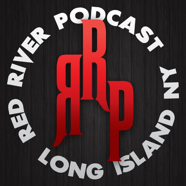 Red River Podcast