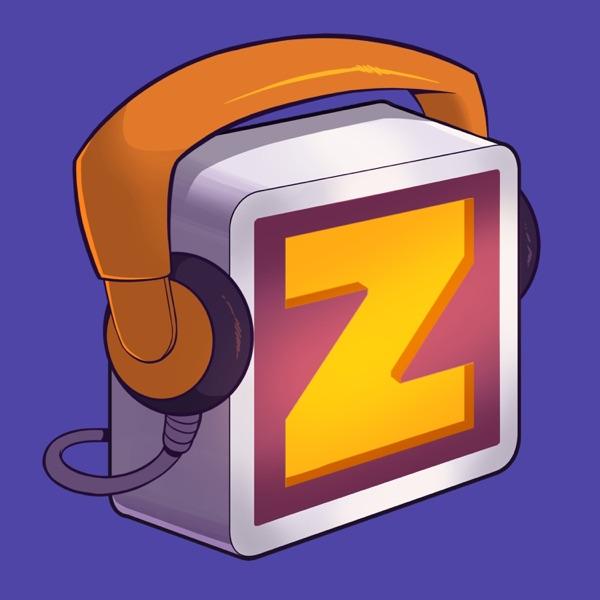 GeekZone (WarpZone)