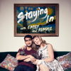 Staying In with Emily & Kumail - Three Uncanny Four/HyperObject Industries