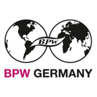 BPW Hamburg Podcast podcast