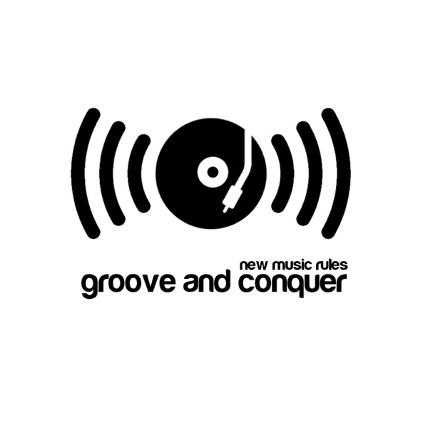 groove and conquer