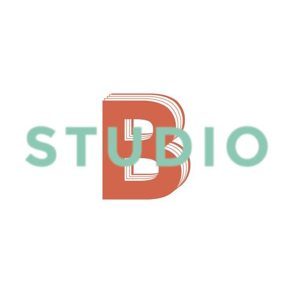 Studio B - Lobpreisung und Verriss (Ein Literaturmagazin)