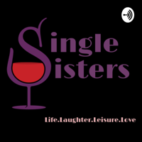 Single Sisters podcast